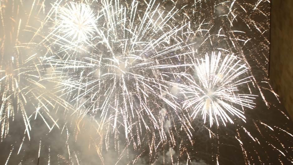 Kineska nova godina, Banjaluka