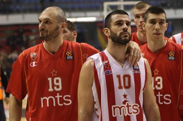 Marko Simonović i Branko Lazić