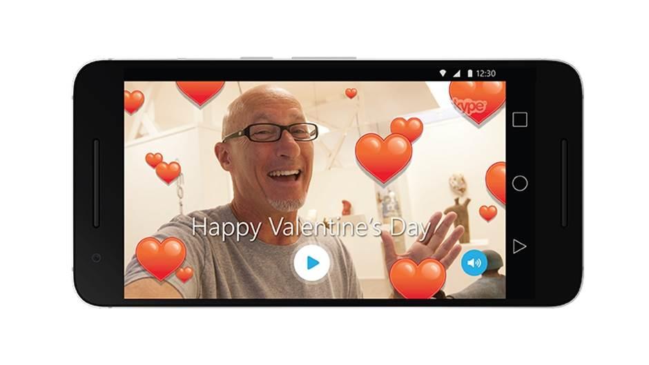 Testirajte novi Skype, učinite ga boljim!