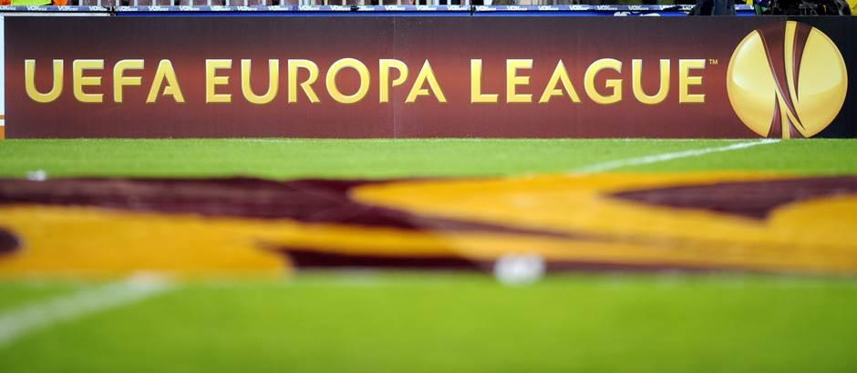 Liga Evrope, evropska liga, LE
