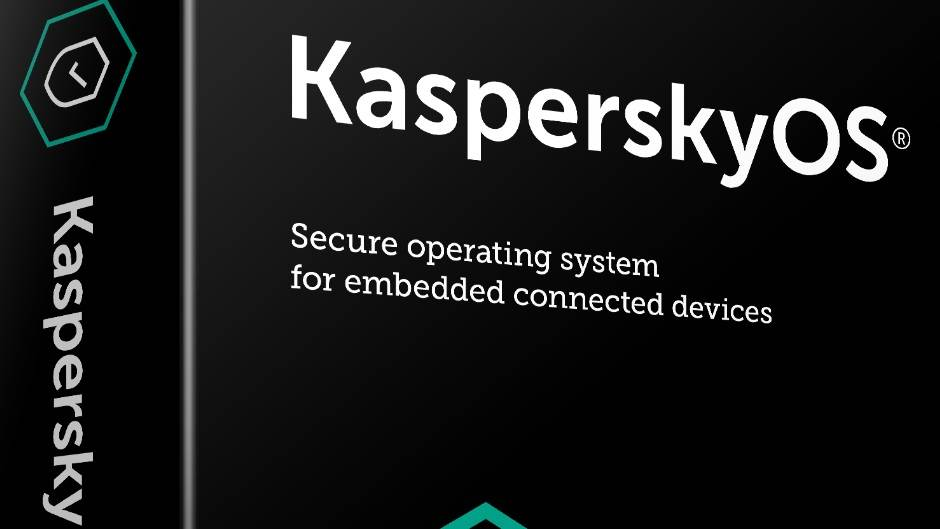 Najbezbedniji operativni sistem
