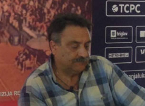 Milan Radaković