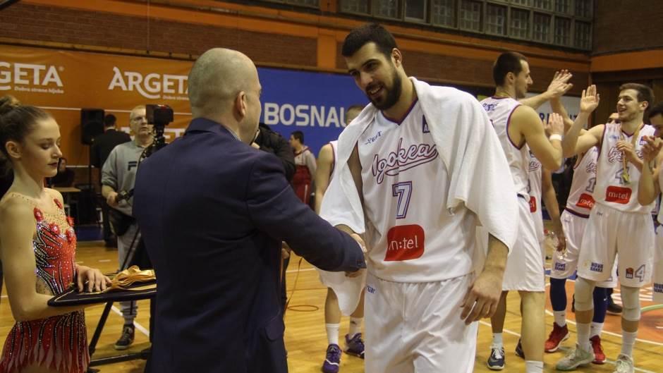 Danilo Šibalić