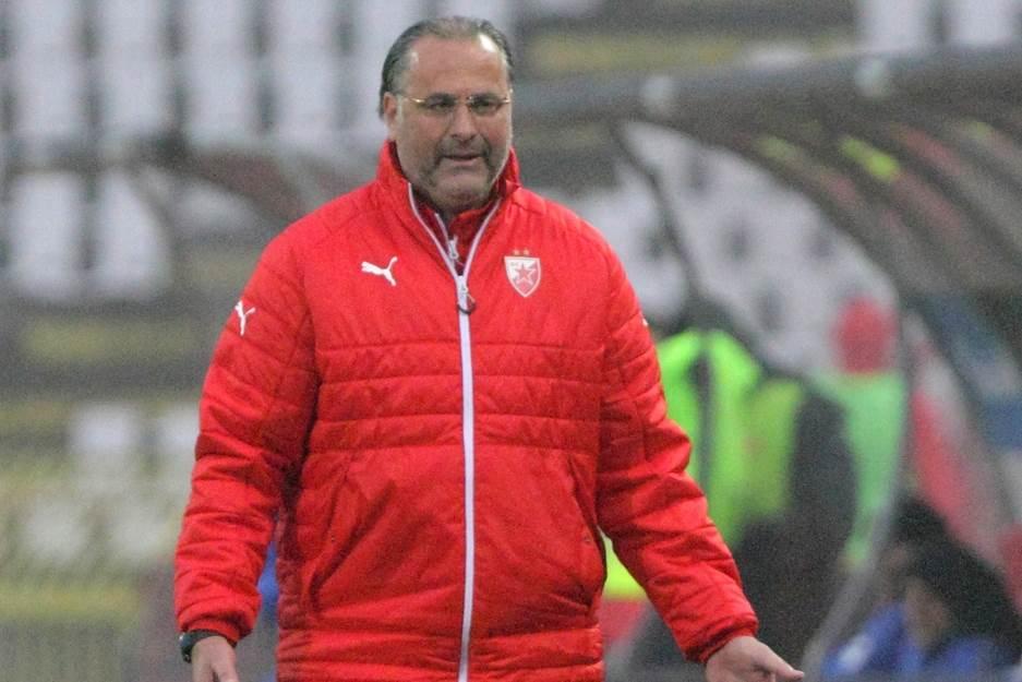 Miodrag Božović, Miodrag Bozovic