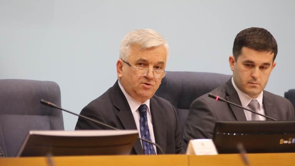 skupština, nsrs, parlament, čubrilović