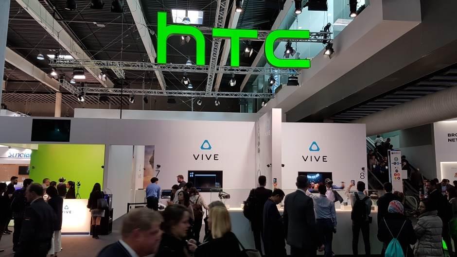 HTC Vive, VR, Virtuelna realnost, Virtual reality