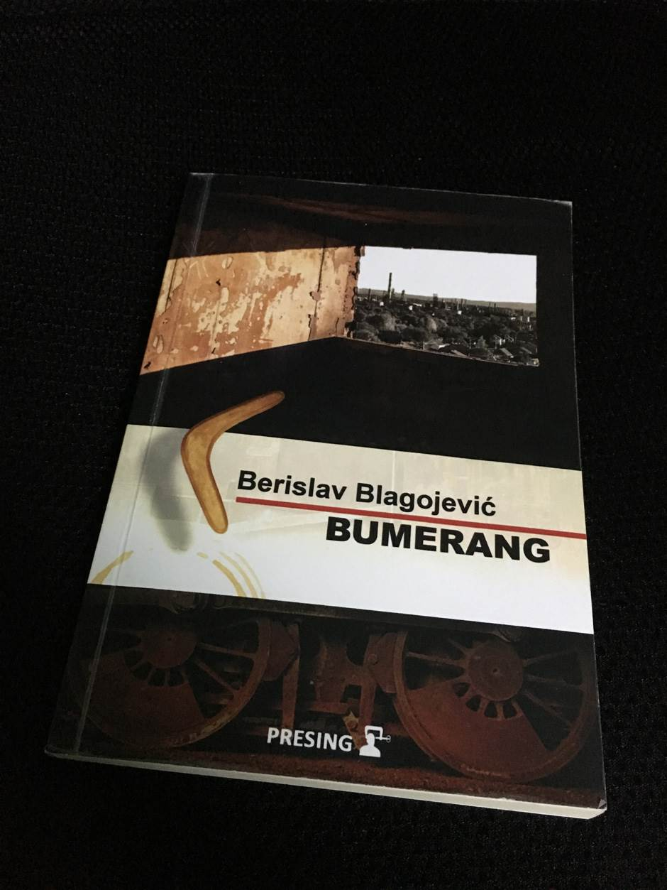 berislav blagojević bumerang