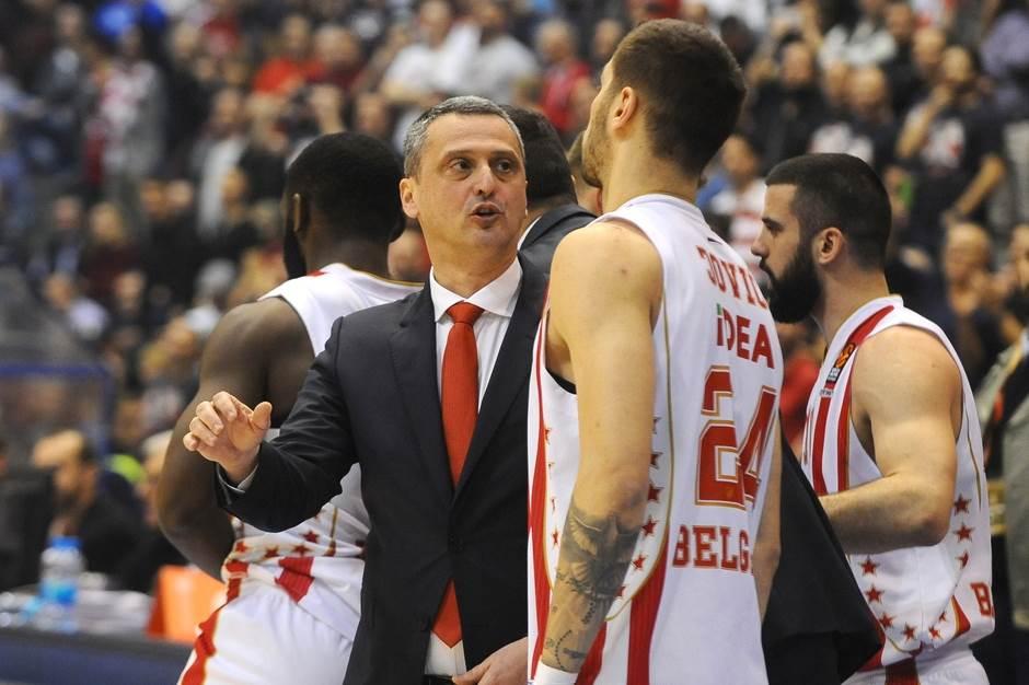 Dejan Radonjić i Stefan Jović