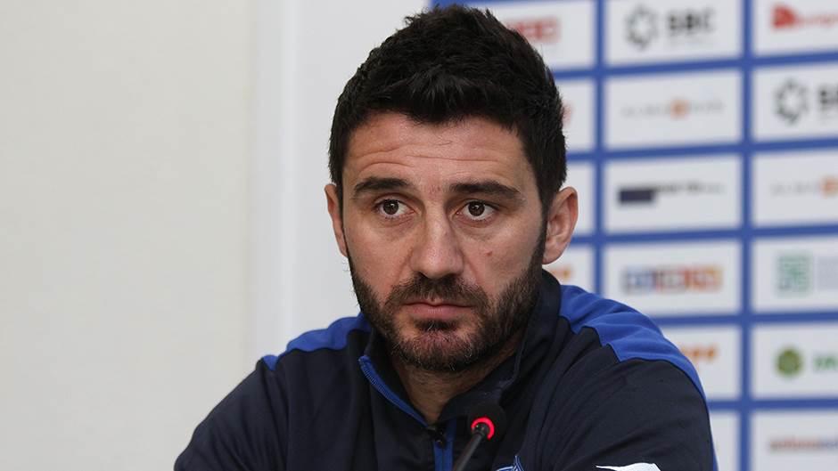 Jadranko Bogičević