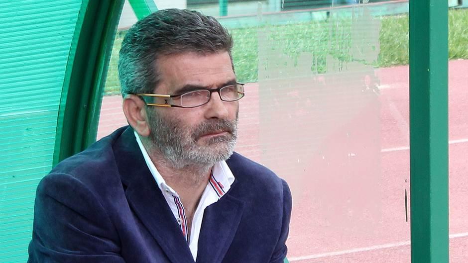 Slišković vs. Gvardiola: Kinezi oštro prema Sitiju