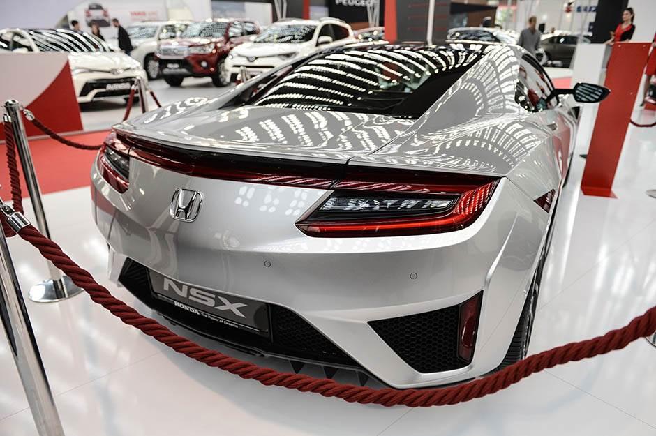 sajam automobila 2017, premijere,