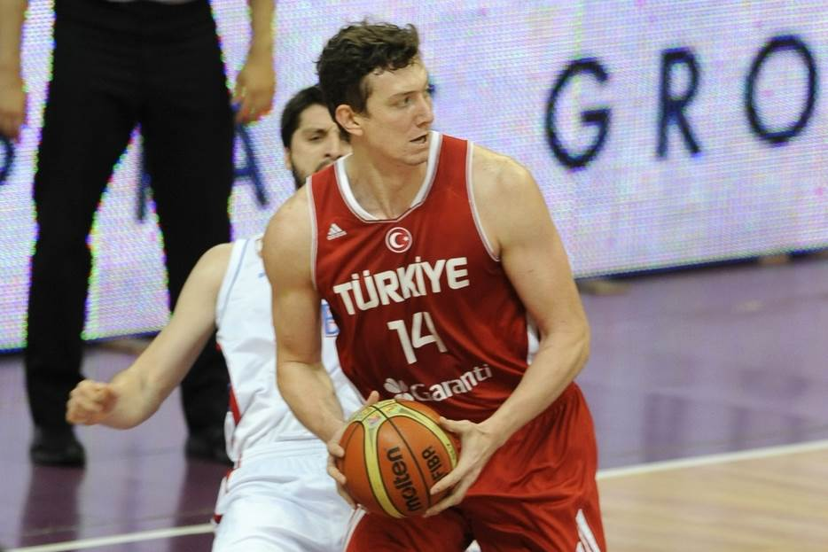 Omer Ašik
