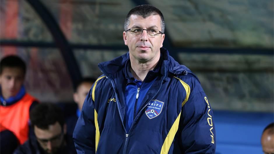 Slobodan Starčević