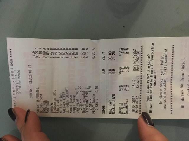 Njemačka vs BiH: Plate pet puta veće, cijene iste