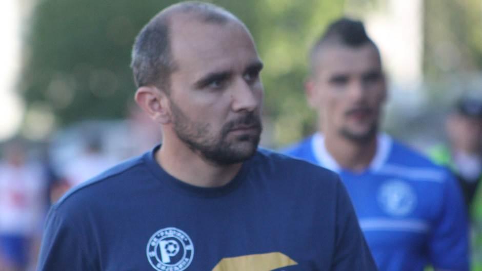 Mladen Žižović
