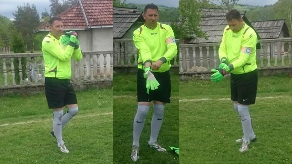 Duško Radun
