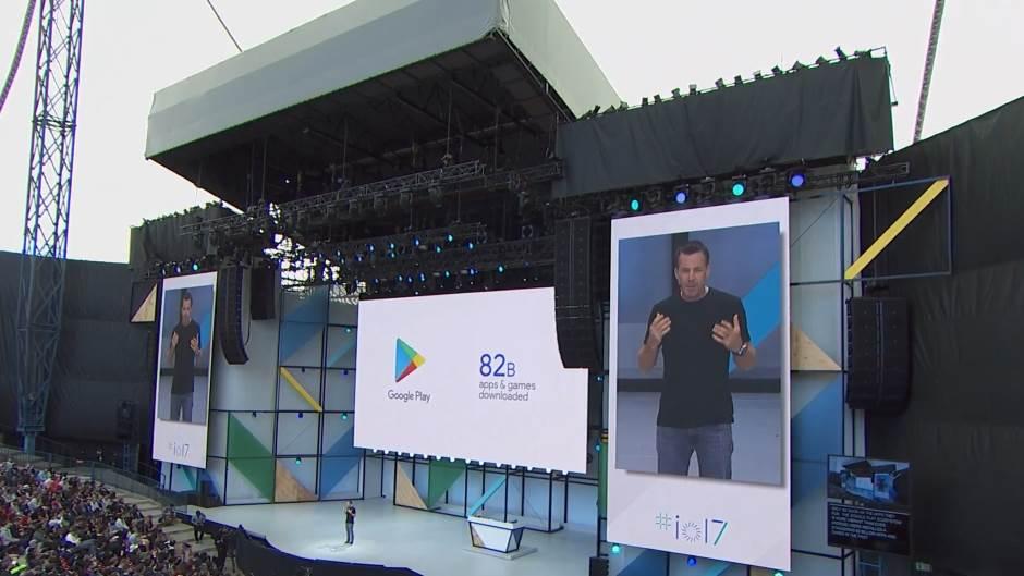 Google sklanja mnoge aplikacije u Play prodavnici