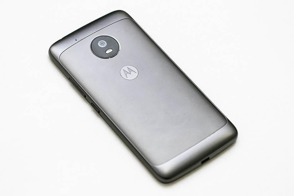 Verovatno najbolji telefon za 199 evra (FOTO)