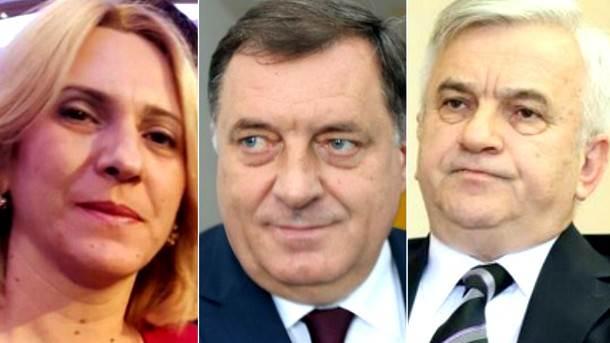 Cvijanović, Dodik, Čubrilović