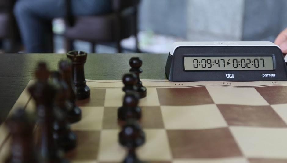 Šah, Banjaluka, Nemanja Šipka