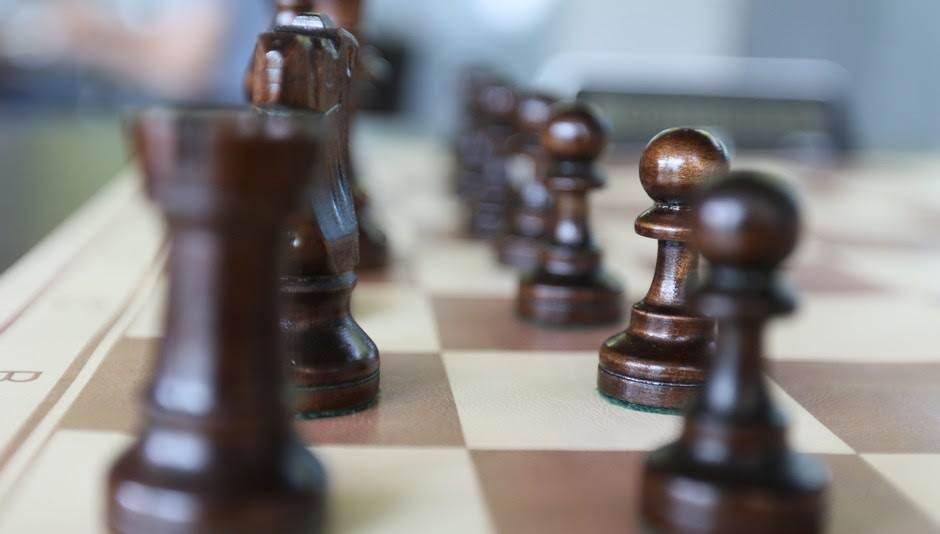 ISTRAŽUJEMO: Zašto bi šah trebalo uvesti u škole?