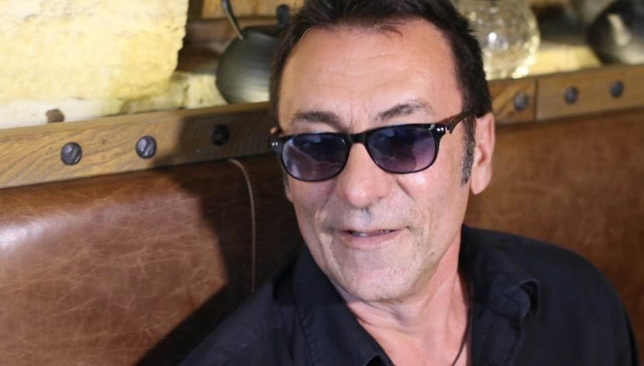 Branko Đurić Đuro