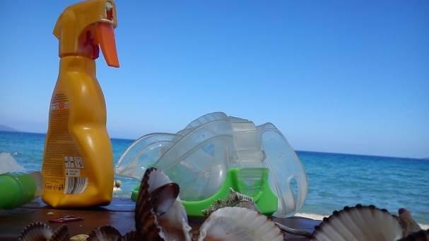 leto letovanje more odmor plaza sunce suncanje sunčanje plaža grčka