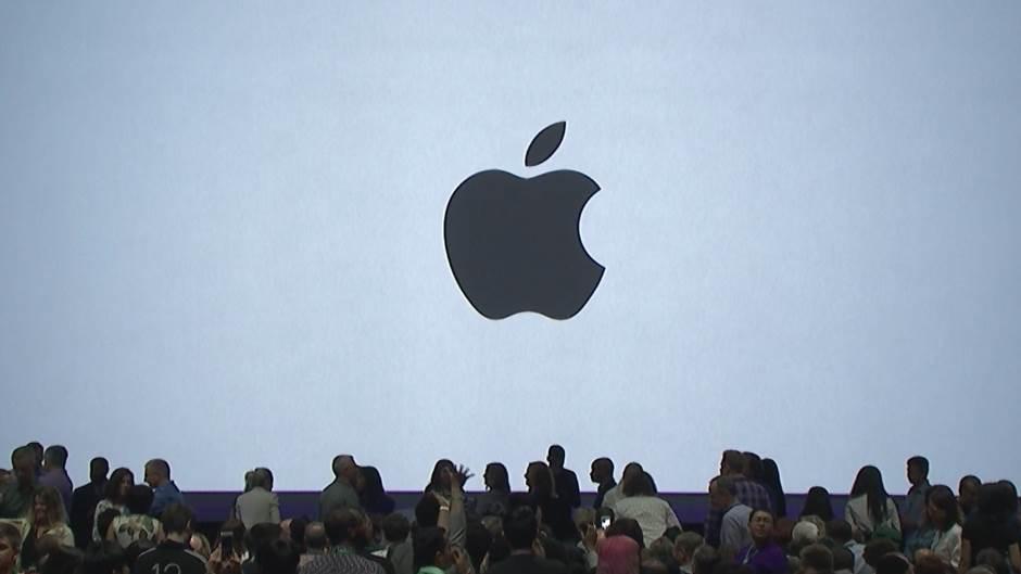 Apple konkurent i mobilnim operatorima