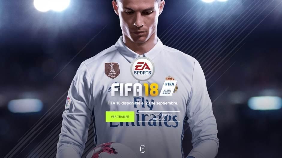 FIFA 18 cover.jpg