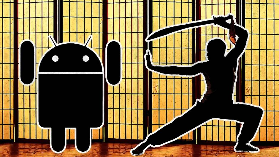 Kaspersky Lab, Android, Dvamp, Dvamp Trojan, Dvamp malware, Dvamp kako se zaštititi