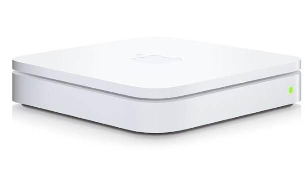 """Wi-Fi ruter koji vas neće """"izdati"""" (FOTO)"""