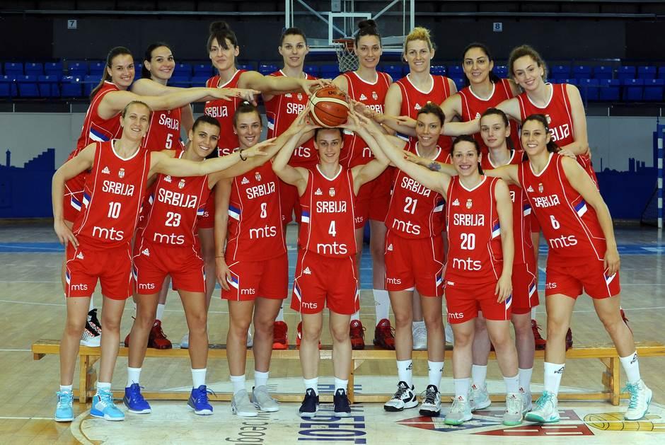 To je Srbija!!!