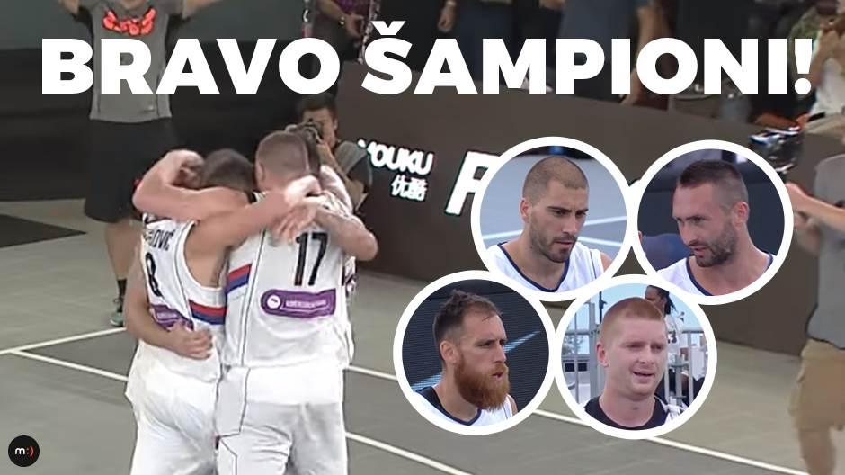 Srbija-3x3-Bulut-Savic-Zdero-Majstorovic.png