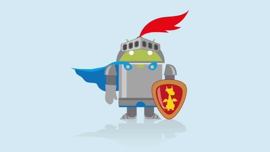 Besplatna aplikacija za duže trajanje baterije