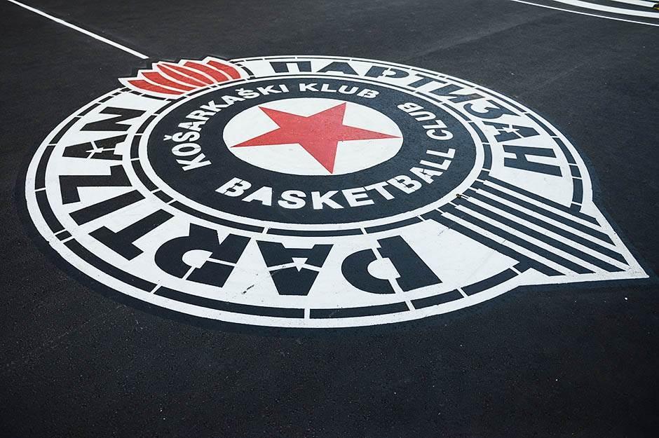 Partizan našao zamenu za Milera?