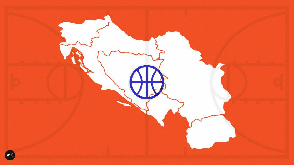 Deleon o novoj ABA ligi: Ekonomija iznad sporta