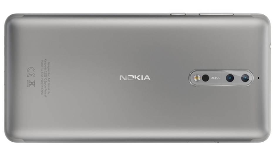 Nokia 8 cena u Srbiji, prodaja, kupovina