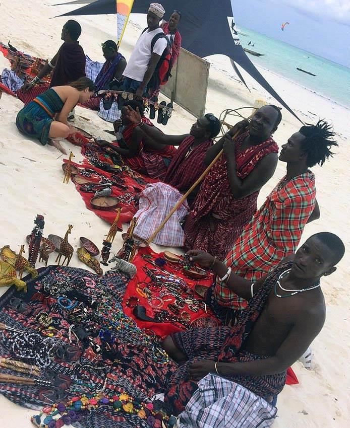 zanzibar, turizam, turističko, putovanje, putopis, afrika