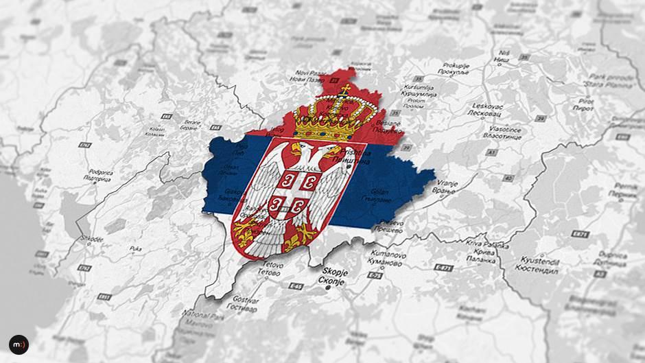 Kosovo-mapa-Srbija-Zastava.png