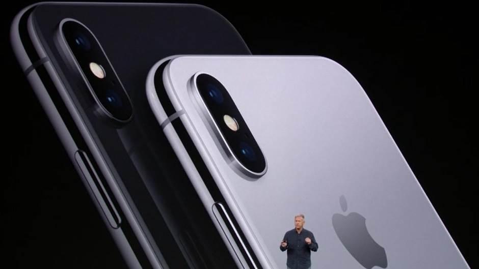Sledeći iPhone skuplji nego ikad