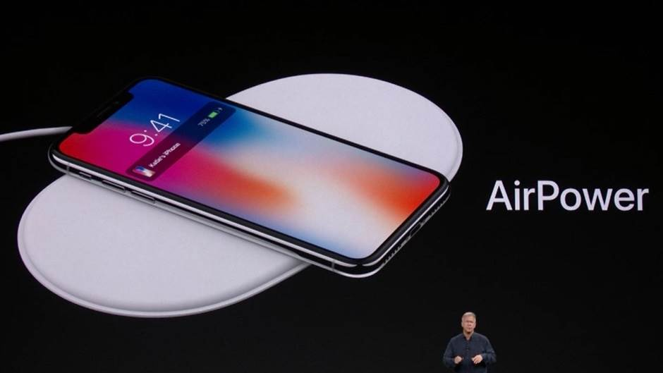 Da li je moguće da Apple ovo radi?!
