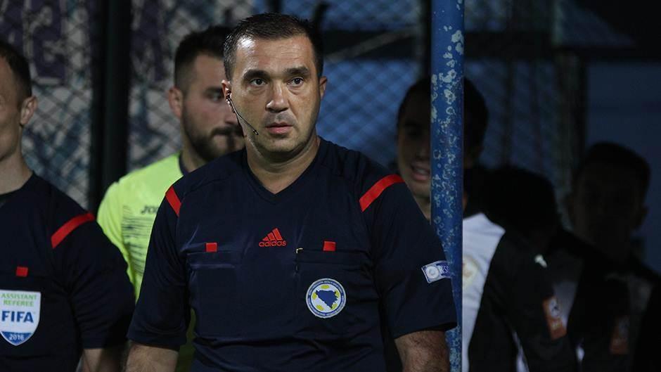 Dragan Skakić