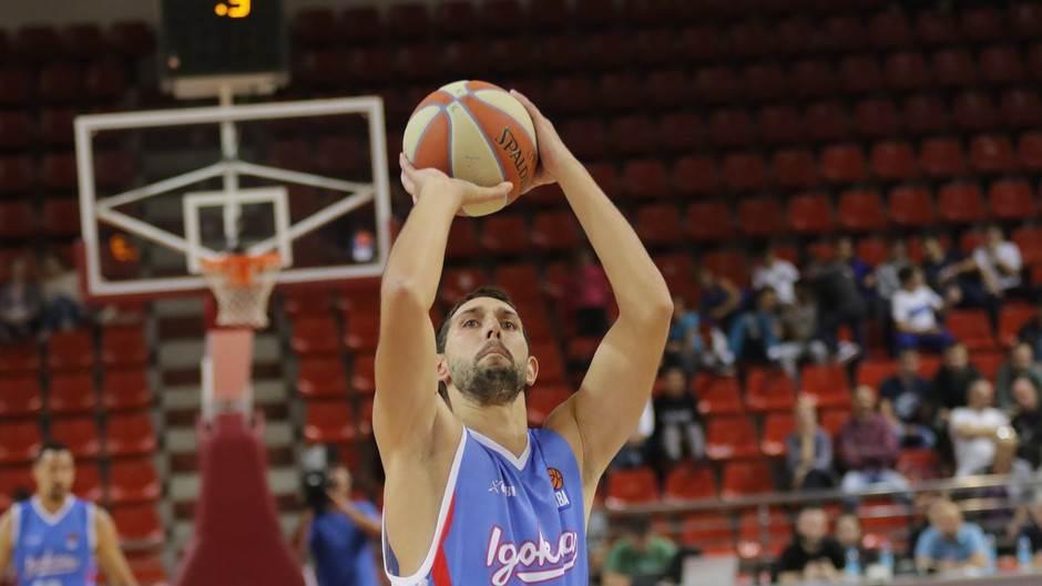 Nikola Jevtović