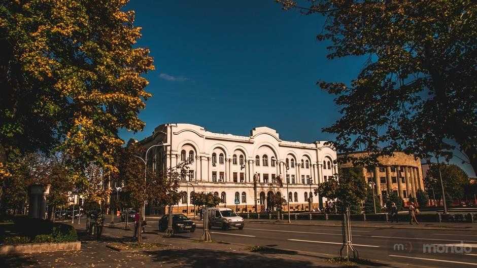 "Zvanično: Banjaluka ""Evropski grad sporta 2018."""