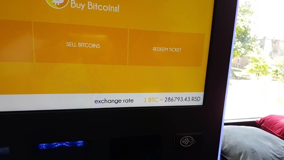Google zabranio reklame za Bitcoin i kriptovalute