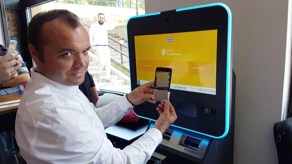 Euforija zbog Bitkoin keša, vredi 40 milijardi $