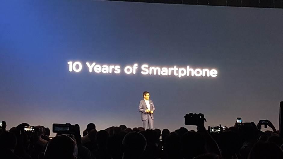 Ovaj telefon ostaje brz i nakon 18 meseci