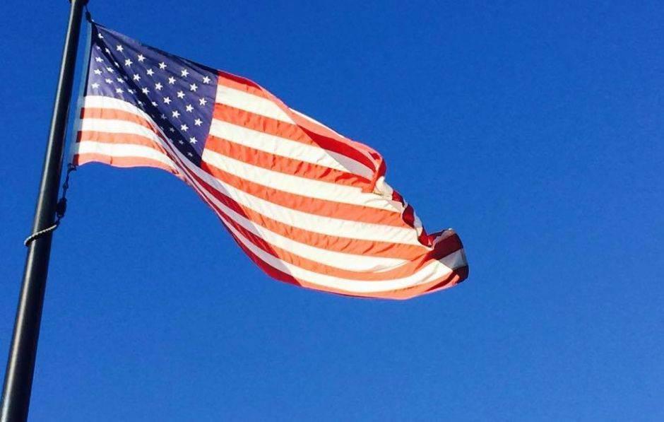 zastava, amerika, USA, SAD