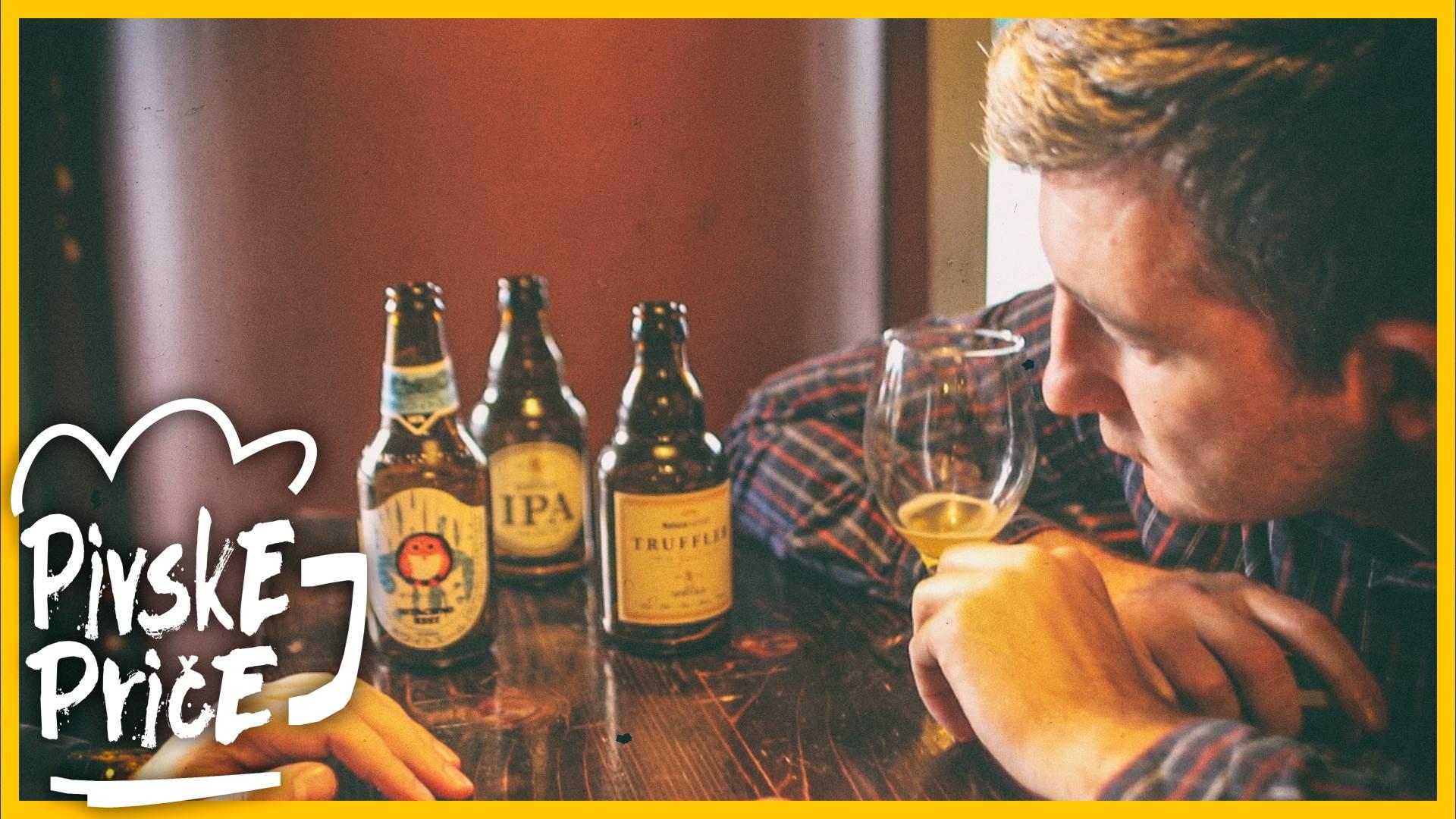 Pivske priče 3