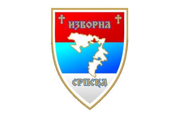 Izvorna Srpska